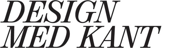 designmedkant.dk